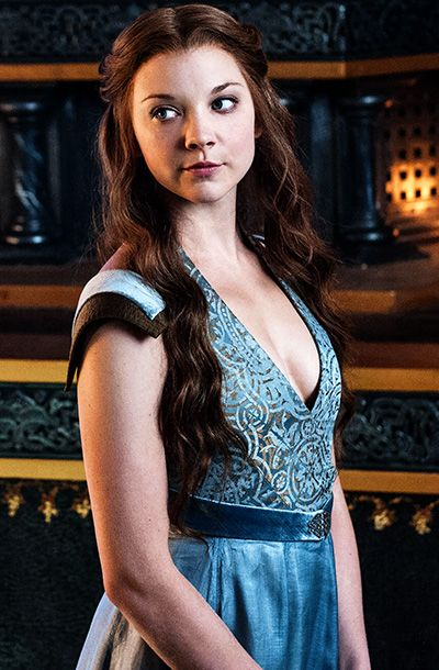 game-of-thrones-fashion-dresses-marjorie (3)