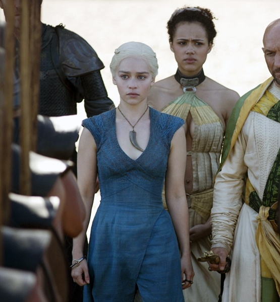 game-of-thrones-fashion-dresses