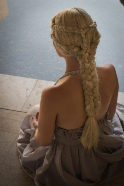 game-of-thrones-hairstyle