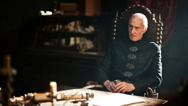 game-of-thrones-men-fashion (4)