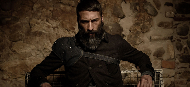 game-of-thrones-men-looks-beards