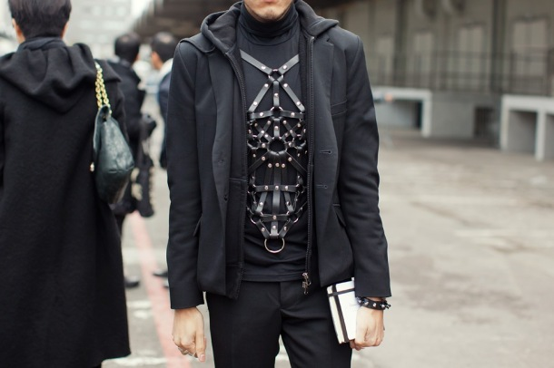 game-of-thrones-menswear-inspiration (4)