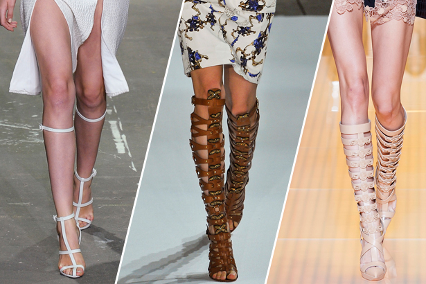 gladiator-sandals-game-of-thrones-inspiration