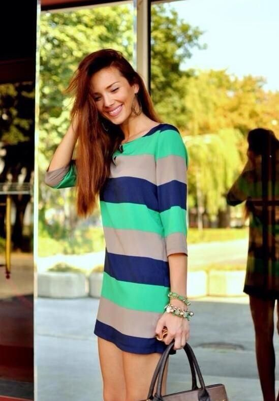 going-out-dresses-summer-style- (3)