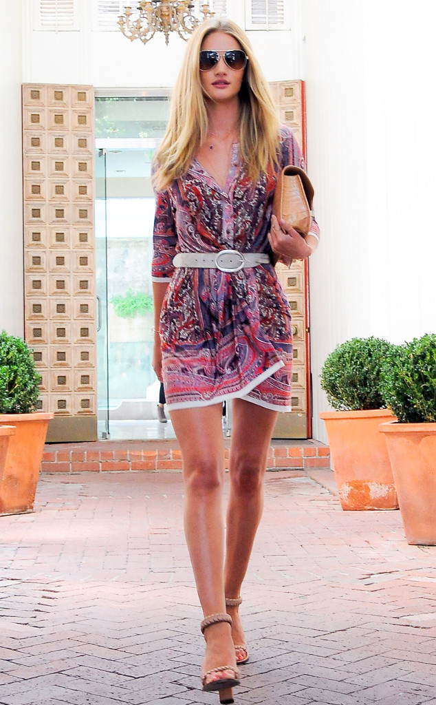 going-out-dresses-summer-style- (6)