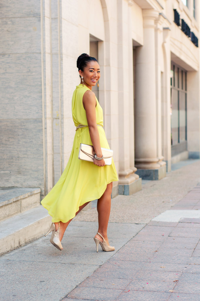 going-out-dresses-summer-style- (7)