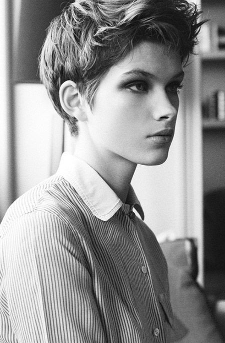 hair-trend-2014-short