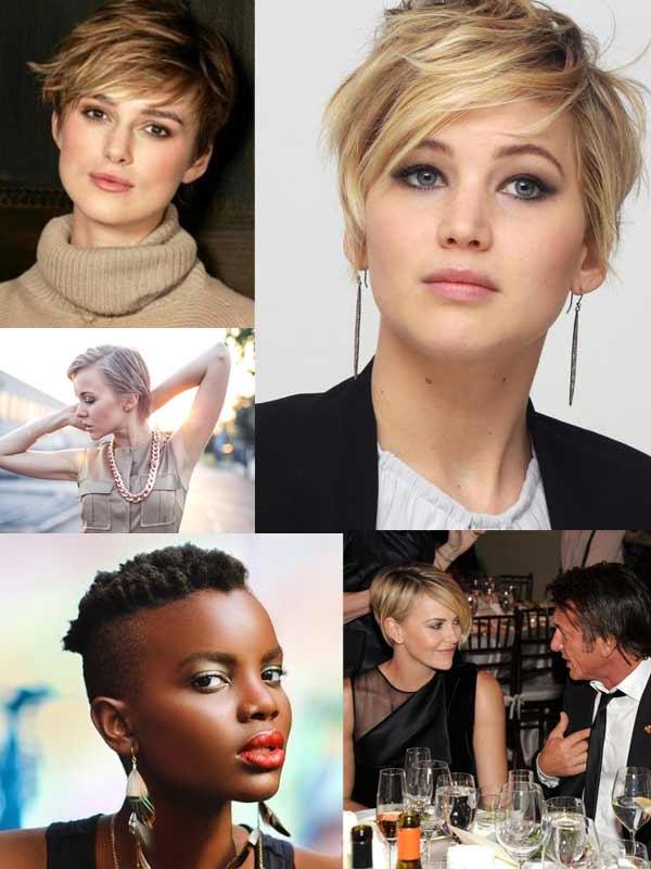 hair-trend-short