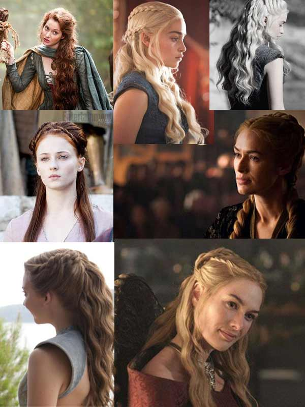 hairstyles-game-of-thrones