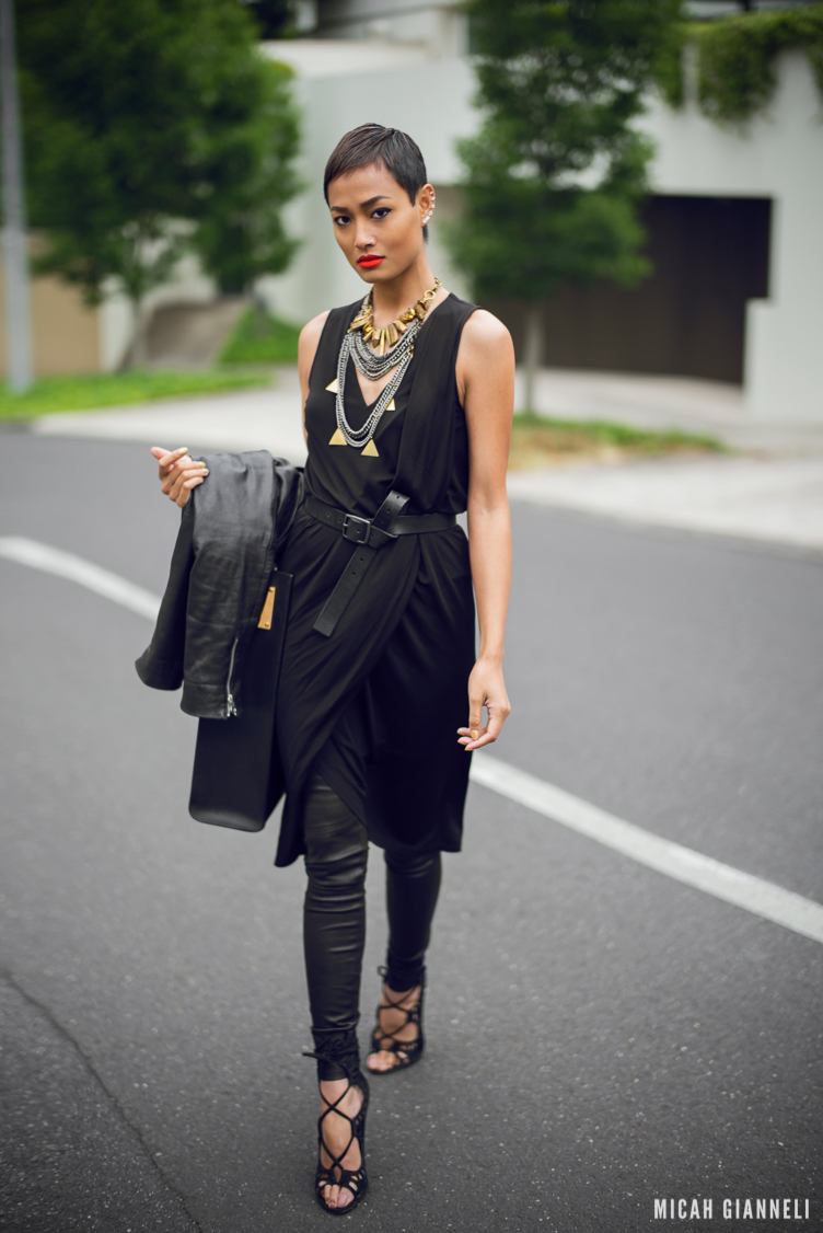 Micah Gianneli_Top best fashion blog_Street style editorial_Haat