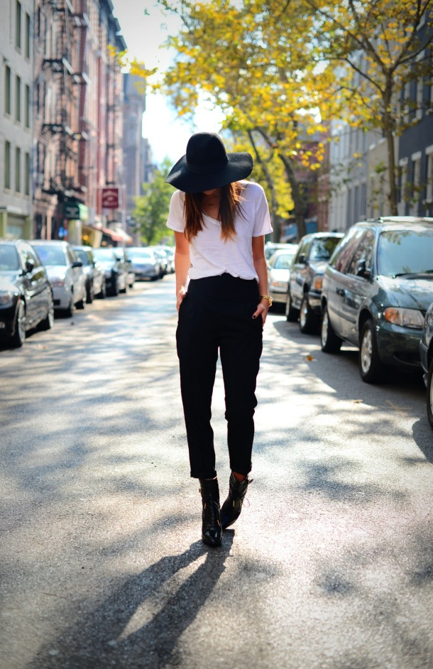 hat-streetstyle-spring