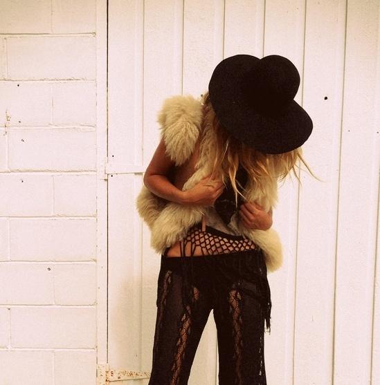 hat-trend (2)