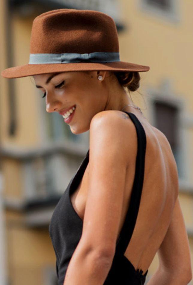 3814e87f46ba8 Let s Talk Summer HATS! – The Fashion Tag Blog