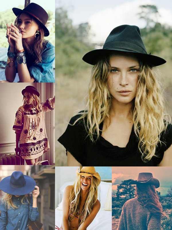 hats-looks
