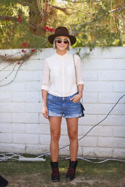 hats-trend-summer-2014