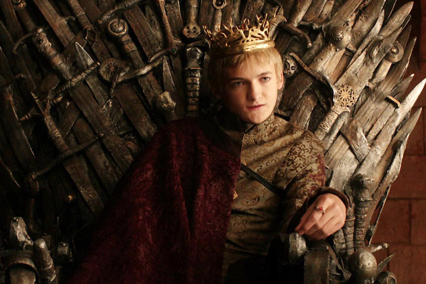 Joffrey-Baratheon-From-Game-Thrones