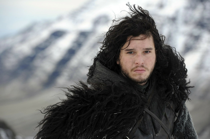 jon-snow-game-of-thrones-men-fashion