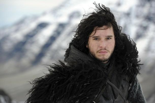 jon-snow-game-of-thrones-men-fashion