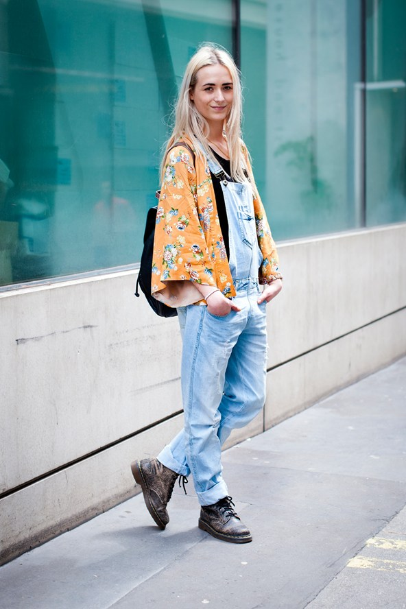 Summer Trend: The KIMONO – The Fashion Tag Blog