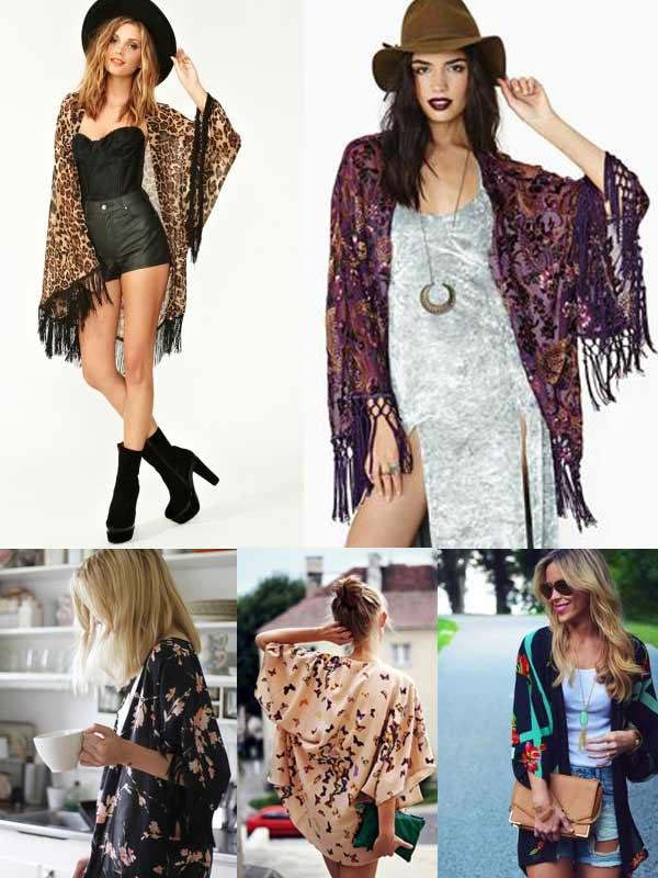 kimono-summer-looks