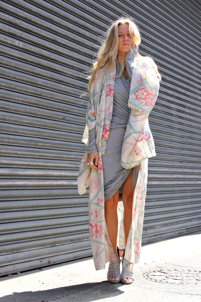 kimono-trend (2)