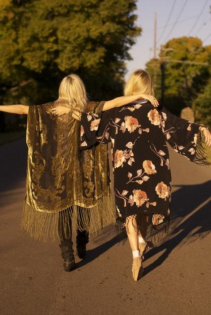 kimono-trend (3)