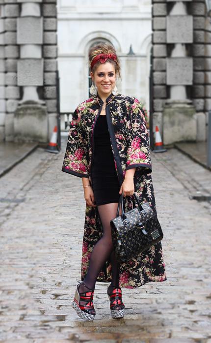kimonohkh