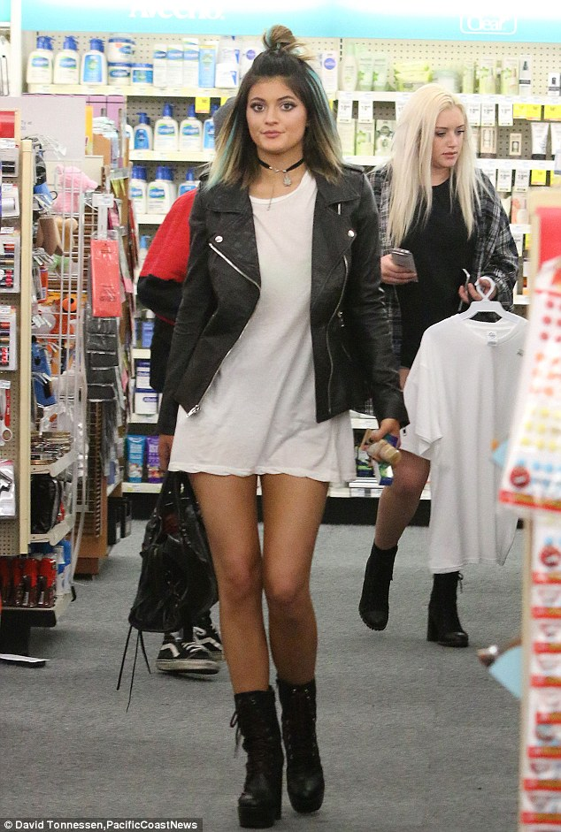 kylie-jenner-look (5)