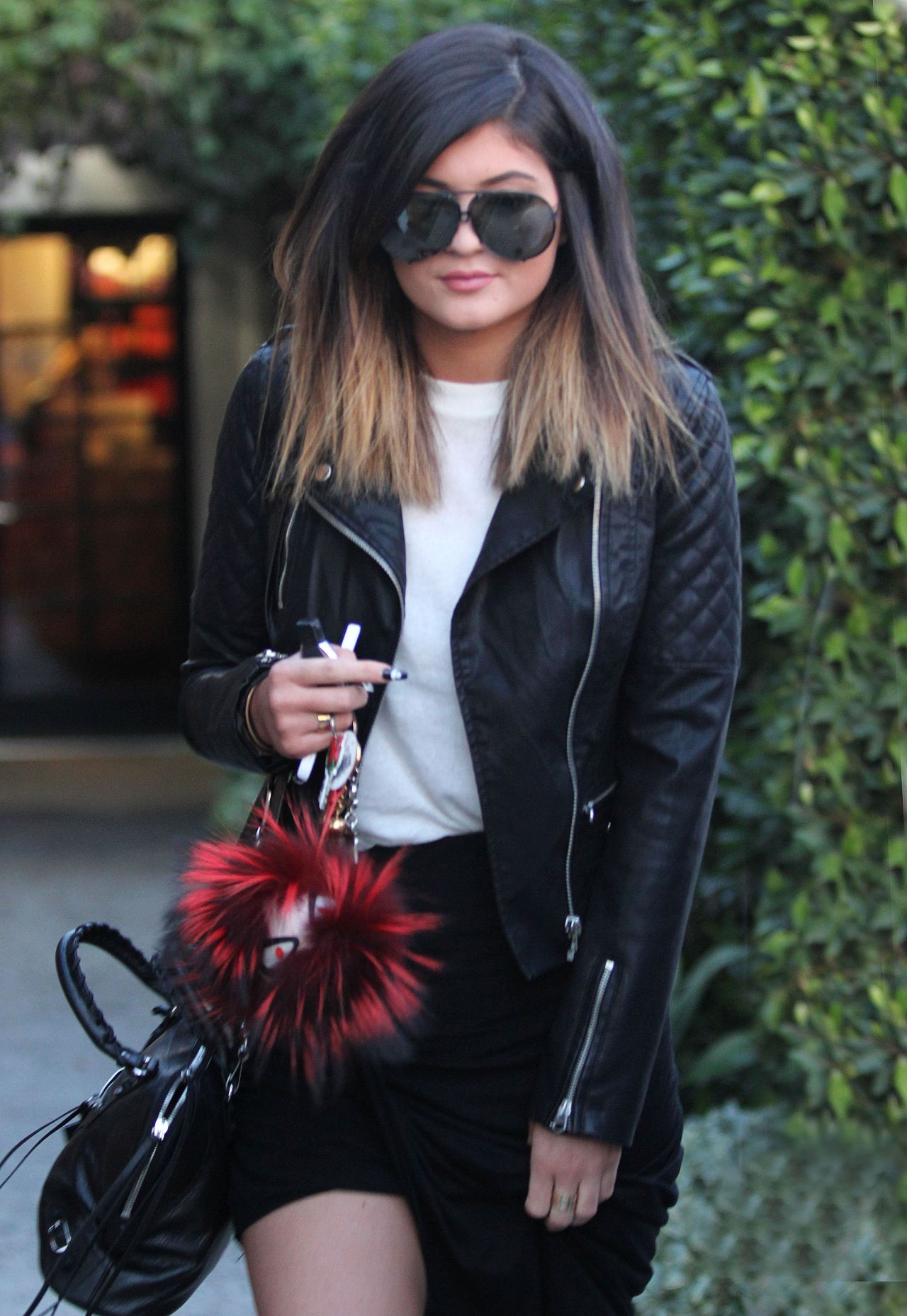 kylie-jenner-style (2)