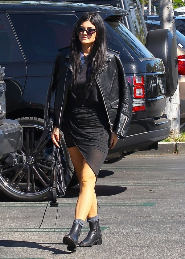 kylie-jenner-style-edgy