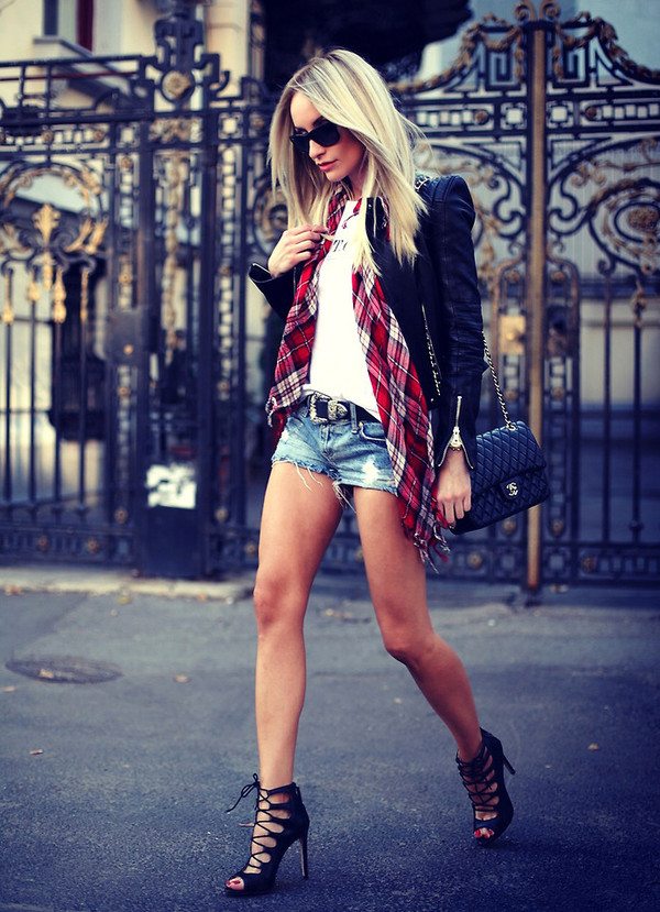 lace-up-heels-shoes (3)