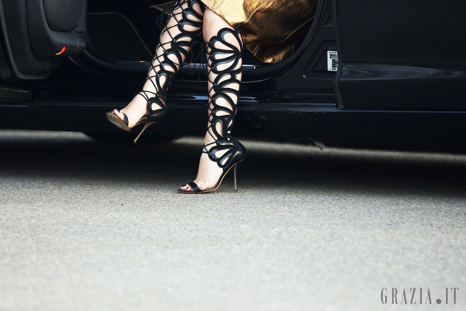 lace-up-heels-shoes