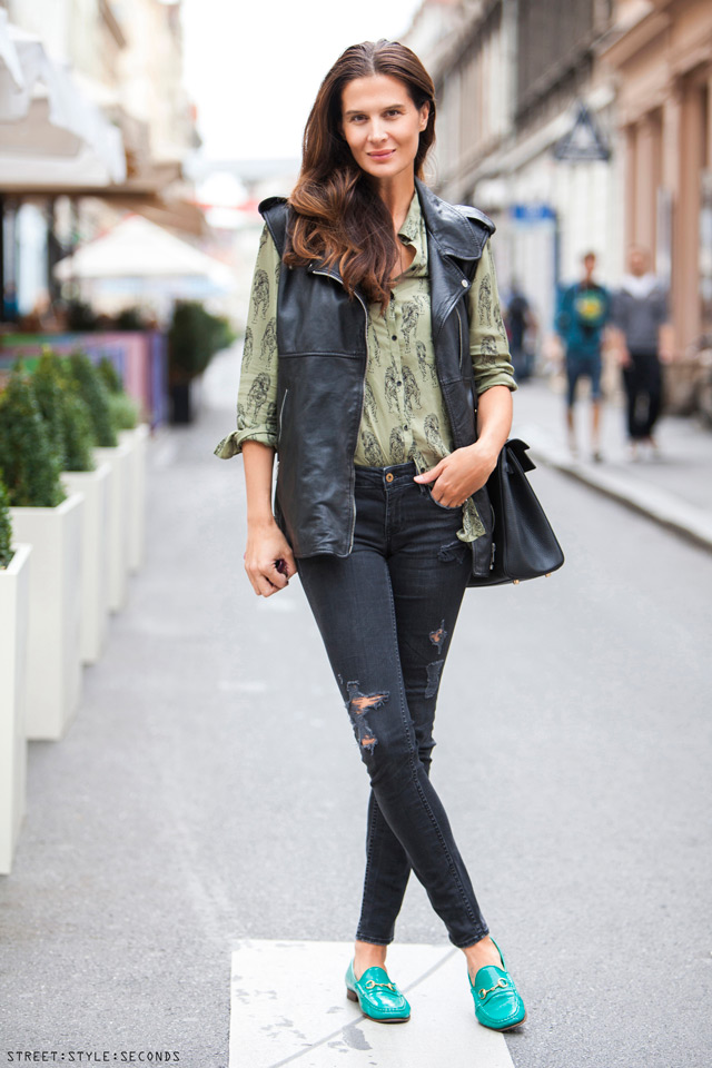 leather-vests-street-style