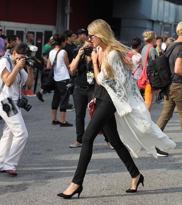 long-kimono-trend