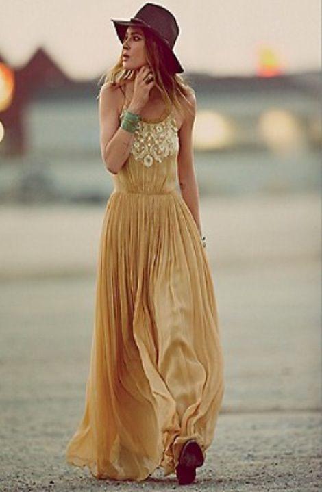 maxi-dresses-summer-street-style (2)