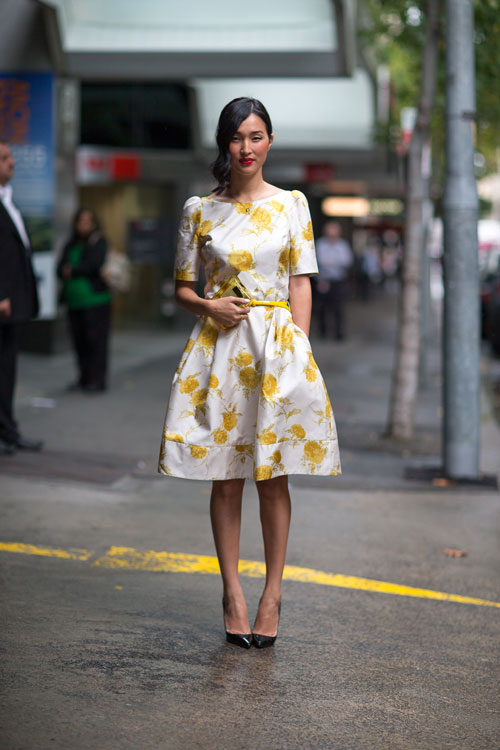 12 Dresses Styles To Wear This Summer | Fashion Tag Blog