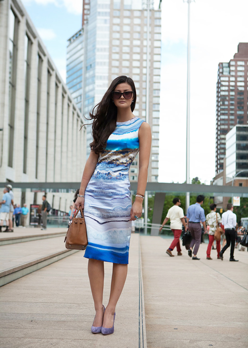 maxi-dresses-summer-street-style (3)