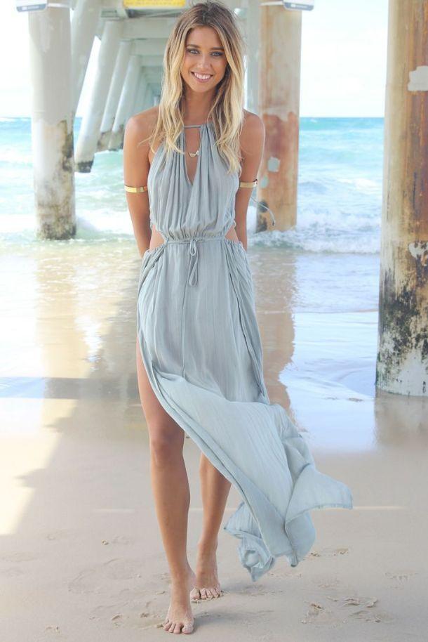 maxi-dresses-summer-street-style (4)