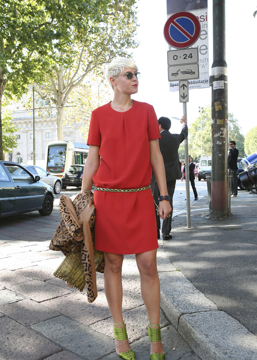 maxi-dresses-summer-street-style (4)
