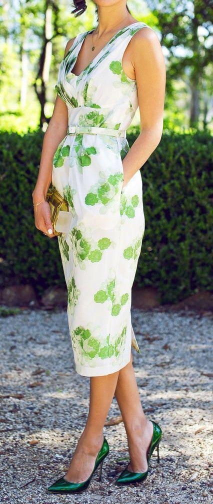 maxi-dresses-summer-street-style (5)