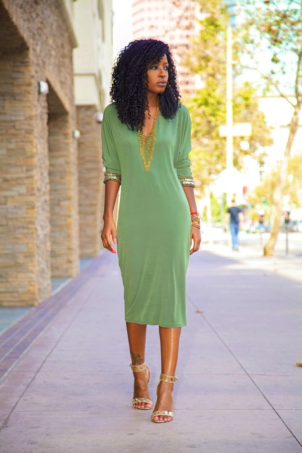 maxi-dresses-summer-street-style (6)