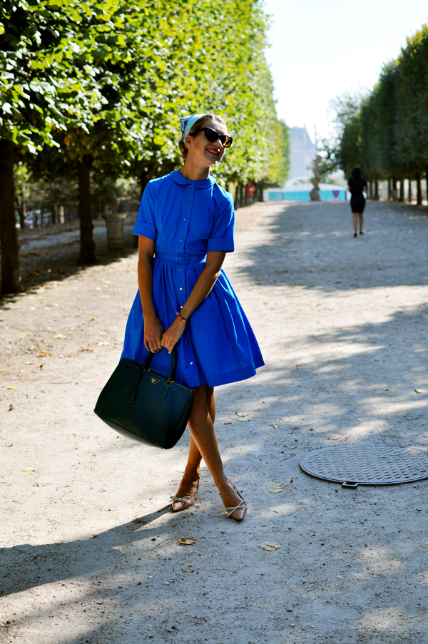 maxi-dresses-summer-street-style (9)