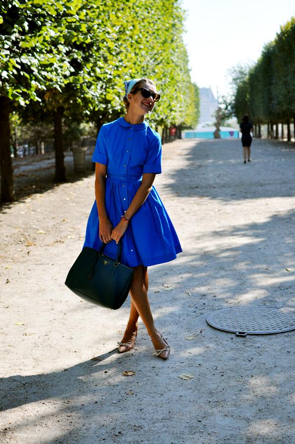 maxi-dresses-summer-street-style (9)