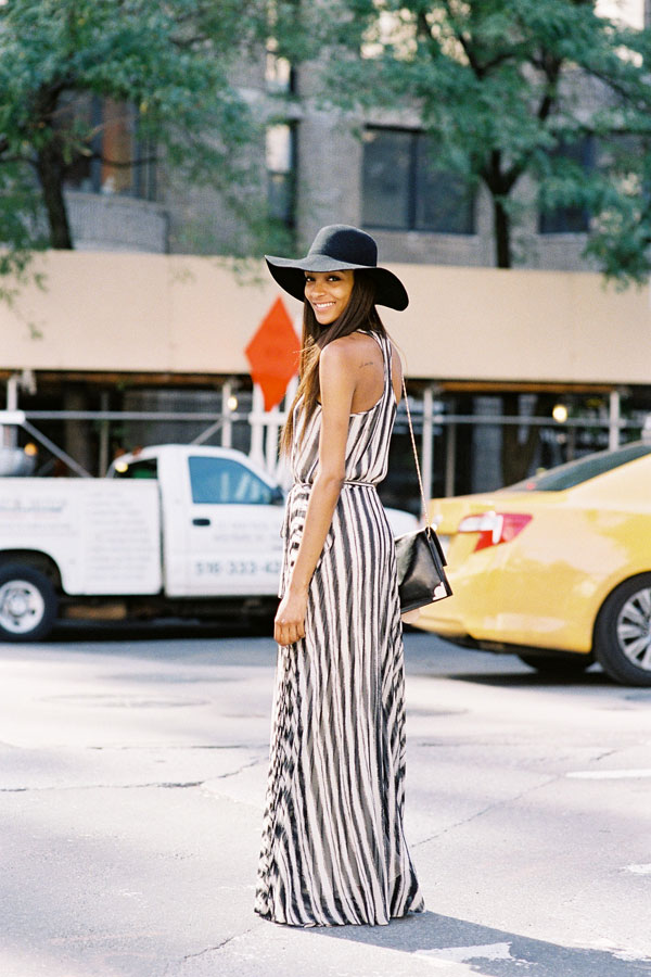 maxi-dresses-summer-street-style