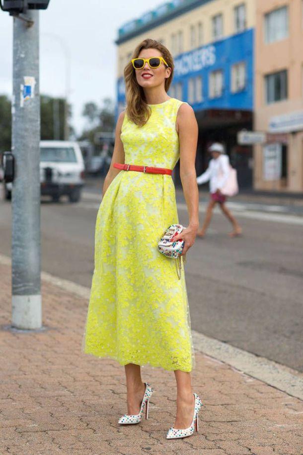 maxi-dresses-summer-street-style
