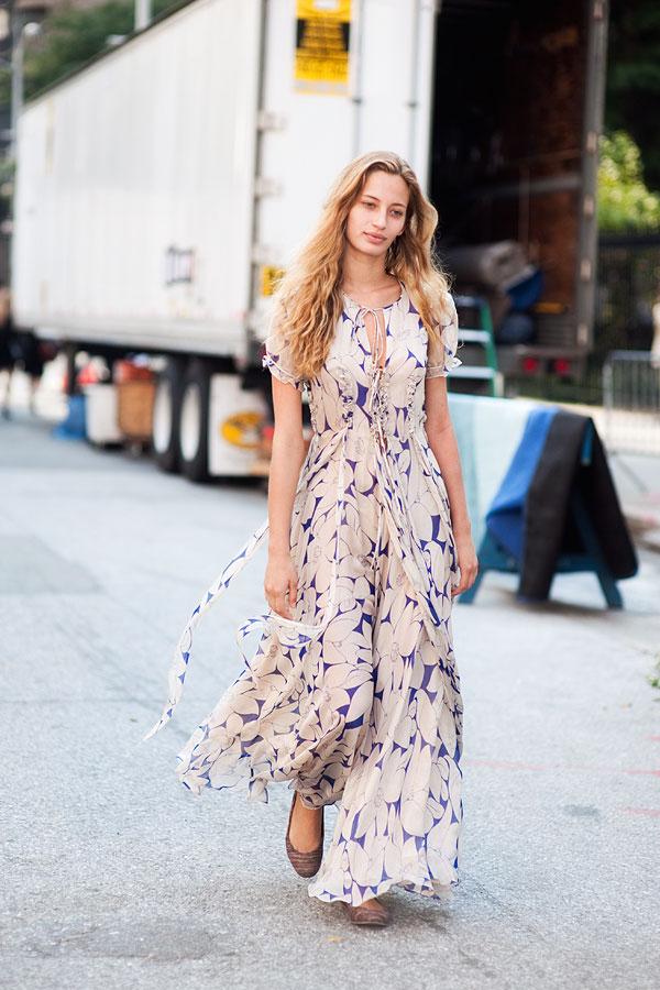 1ebeb6490d78 12 Summer Dresses for this Season | Fashion Tag Blog