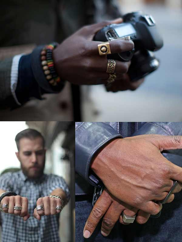 men-rings-game-of-thrones-s