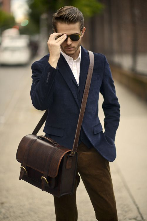 men-summer-trends-brown-accessories