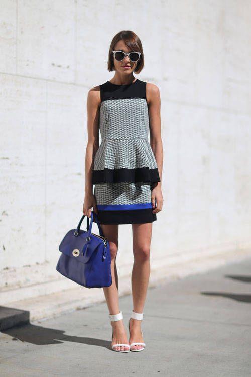 mini-dresses-summer-looks (3)