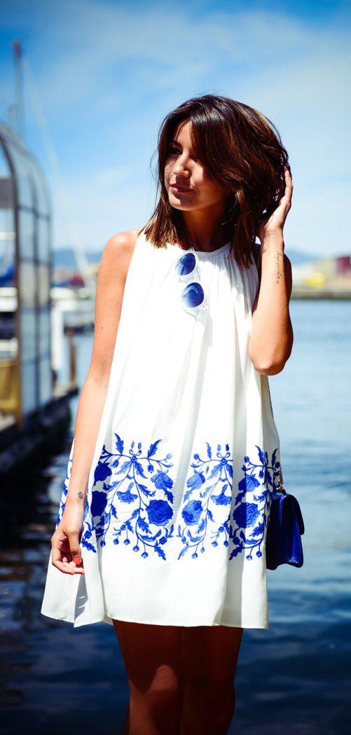 mini-dresses-summer-looks (4)